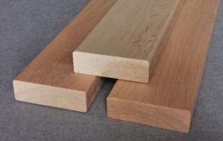 lavalaud, lavalauad, sauna lavalaud, SHP28x90