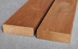 lavalaud, lavalauad, sauna lavalaud, termolavalaud, termopuit, SHP28x90